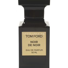 TOM FORD Private blend noir de noir parfum 50ml