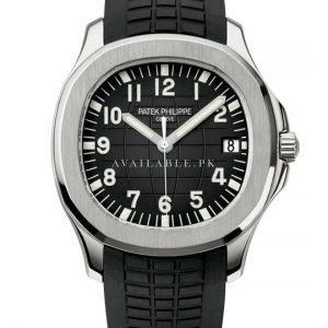 Patek Philippe Aquanaut 5167 Men Watch Price In Pakistan