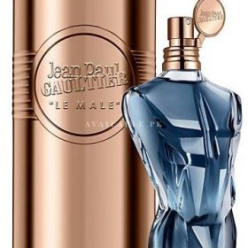 Essence de Parfum Jean Paul Gaultier Men 125ML