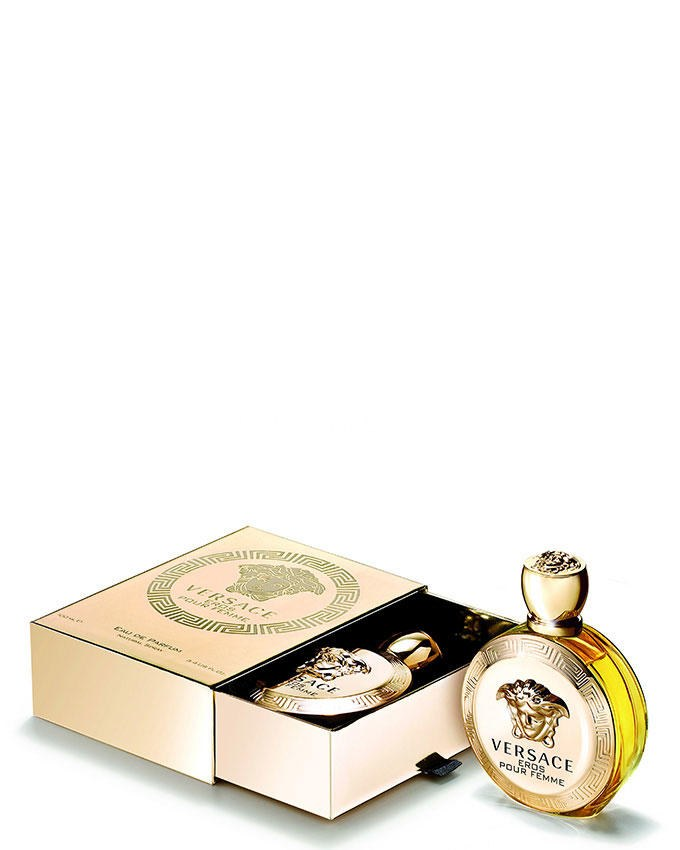 PakistanOfficial Price Women's Perfume Available In pk Versace RSL5jq4c3A