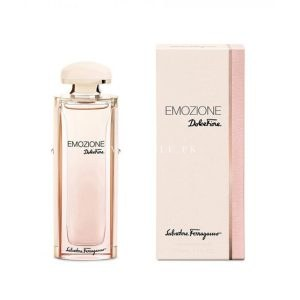 Salvatore Ferragamo Perfume Women 92ML