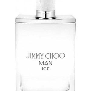 Enlarge image VIEW FULL RANGE Jimmy Choo Man Ice