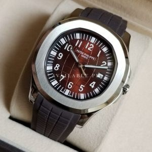 Patek Philippe Aquanaut 51672 Men Watch Price In Pakistan