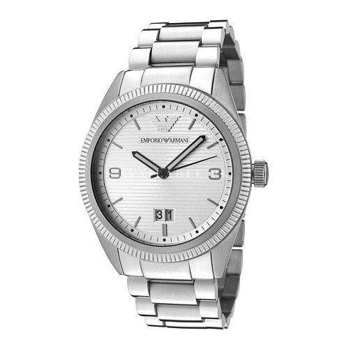 AUTHENTIC ARMANI WATCH AR5894