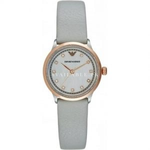 Emporio Armani Women's Watch AR1964