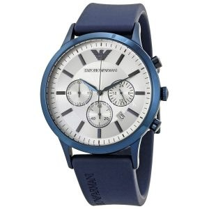 Emporio Armani Men's Watch AR11026