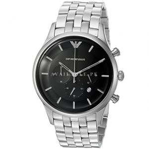 Emporio Armani Men's Watch AR11017