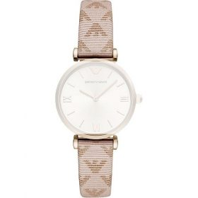 Emporio Armani AR11126 Ladies Watch