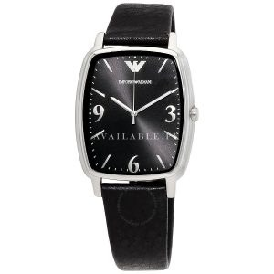 Emporio Armani Men's Watch AR2490