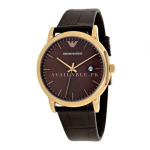 Emporio Armani Men's Watch AR2503