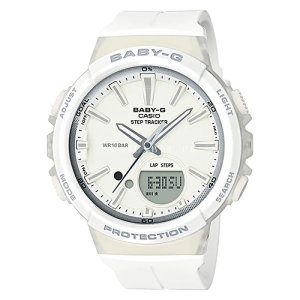 Casio BGS-100-7A1 - For Men