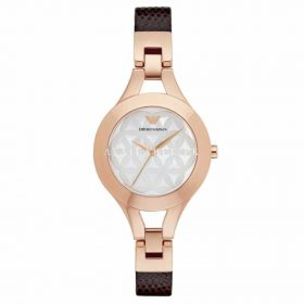 Emporio Armani Women's Watch AR7431