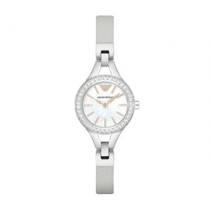 Emporio Armani Women's Watch AR7426