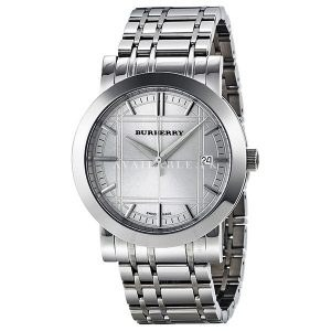 Burberry Men HeritageSwiss Quartz BU1350