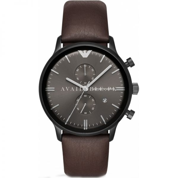Emporio Armani AR1932 Mens Watch