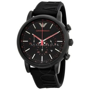 Emporio Armani AR11024 Mens Watch