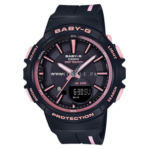 Casio BGS-100RT-1A - For Men Price In Pakistan