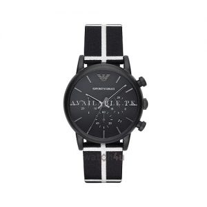 Emporio Armani AR1860 Mens Watch