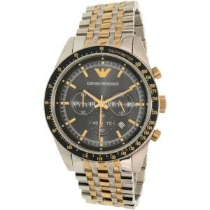 Emporio Armani AR8030 Mens Watch