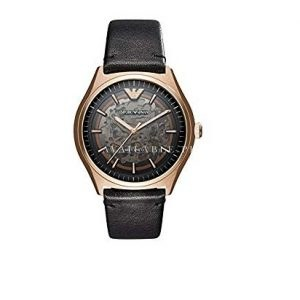 Emporio Armani AR60004 Mens Watch