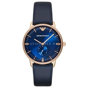 Emporio Armani AR2071 Men's Watch
