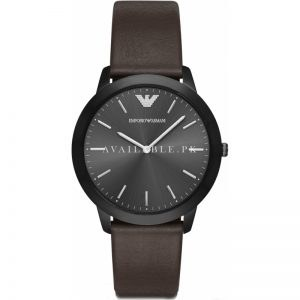 Emporio Armani AR2483 Mens Watch