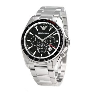 Emporio Armani Men's Watches AR6098