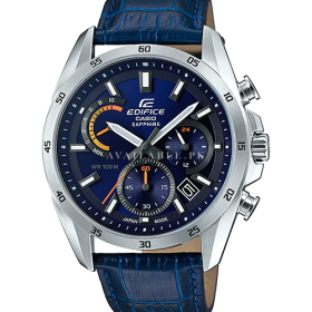 Casio Edifice EFB-510JL-2AV- For Men