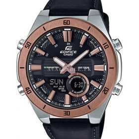 Casio Edifice ERA-110GL-1AV- For Men