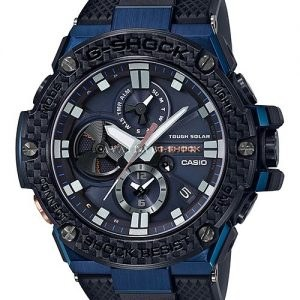 Casio G Shock GST-B100XB-2A- For Men