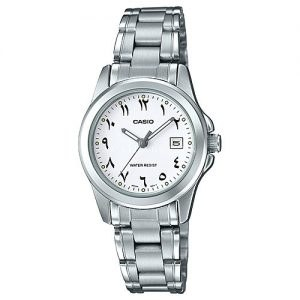 Casio LTP-1215A-7B3 For Women