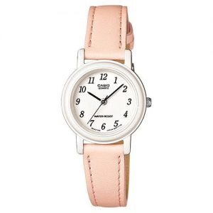 Casio LQ-139L-4B2 For Women