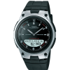 Casio Standard AW-80-1AV- For Men