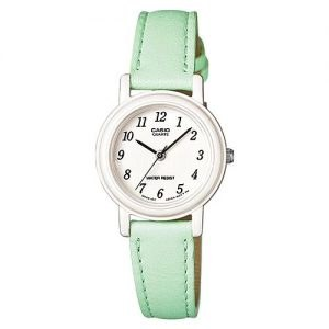 Casio LQ-139L-3B For Women