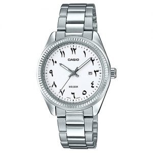 Casio LTP-1302D-7B3V For Women