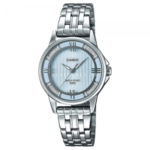 Casio LTP-1391D-2A2V For Women