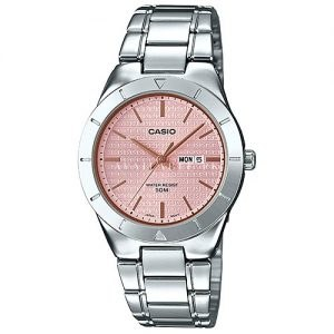 Casio LTP-1410D-4A2V For Women
