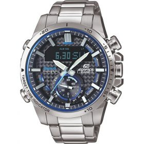 Casio Edifice ECB-800D-1A- For Men