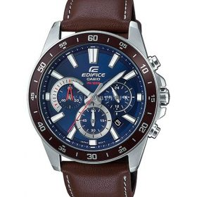 Casio Edifice EFV-570L-2AV- For Men
