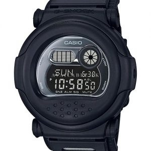 Casio G Shock G-001BB-1DR- For Men