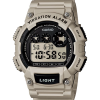 Casio Standard W-735H-8A2V- For Men