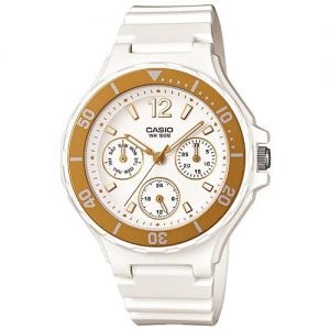 Casio LRW-250H-9A1V For Women