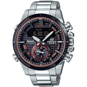 Casio Edifice ECB-800DB-1A- For Men