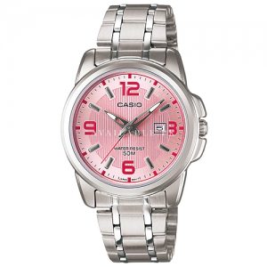 Casio LTP-1314D-5AV For Women