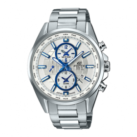 Casio Edifice EFB-302JD-7A- For Men