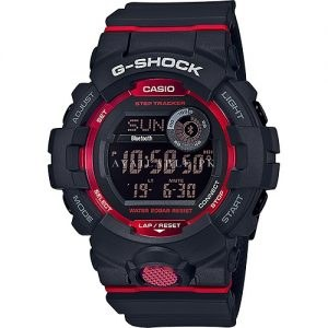 Casio G Shock GBD-800-1DR- For Men