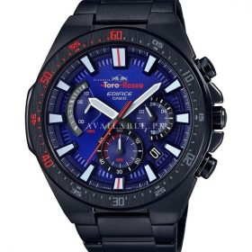 Casio Edifice EFR-563TR-2A- For Men