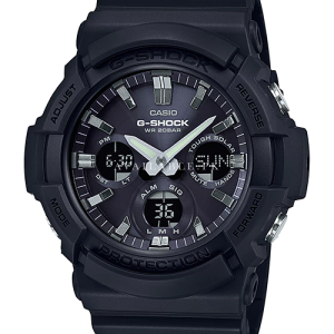 Casio G Shock DW-5600E-1VDF- For Men