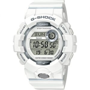 Casio G Shock GBD-800-7DR- For Men