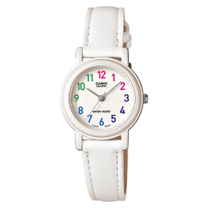 Casio LQ-139L-7B For Women